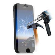Ecran de protéction-9H Film de verre trempé ultra-mince Protecteur d'écran anti-violet pour iPhone 7 4.7 pouces
