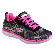 Skechers Skech Appeal - Baskets à lacets - Fille