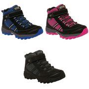 Regatta Great Outdoors Trailspace II - Chaussures de marche - Enfant