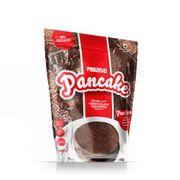 Pancake 500 g -