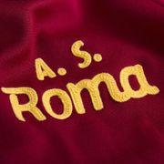 Copa As Roma 1974-75