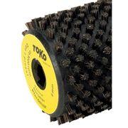 Toko Rotary Brush Horsehair