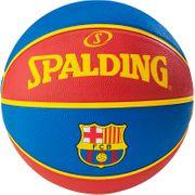 Ballon Spalding FC Barcelone Taille 7