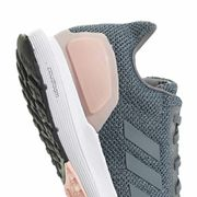 Chaussures femme adidas Cosmic 2