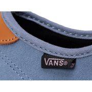 Vans Camden DX
