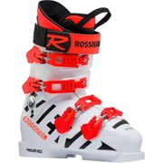 Chaussures De Ski Rossignol Hero World Cup 110 Sc - White