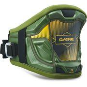 Dakine T-8 Classic Slider Harness Surplus XS
