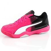 Chaussures de handball EVOSPEED INDOOR 5.5 Puma