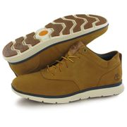 Timberland Killington Half Cab marron, boots homme