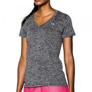 Tee-shirt Under Armour Twist Tech - Ref. 1258568-001