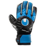 Gants Uhlsport Eliminator Absolutgrip RF