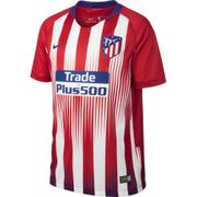 Maillot junior Domicile Atlético Madrid 2018/2019