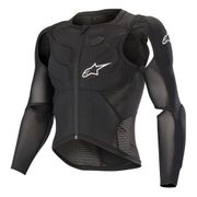Alpinestars Vector Tech