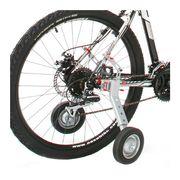Roues stabilisatrices réglables pour vélo à roues de 20 à 28 pouces