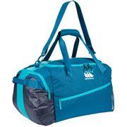 Canterbury Mens & Womens Ire Medium Sports Duffle Bag