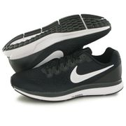 chaussure nike air zoom pegasus 34