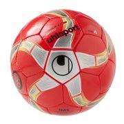Ballon Futsal Uhlsport Medusa Anteo Taille 4