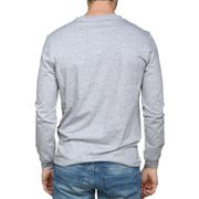 Tee Shirt Champion 213517 Em021 Noxm