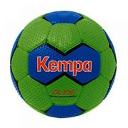 Ballon Kempa Dune Beachball T1