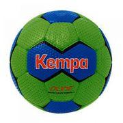 Ballon Kempa Dune Beachball T1