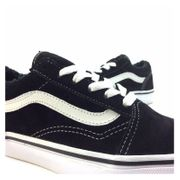 Vans - old skool (29)