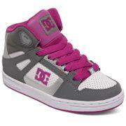 Baskets basses DC shoes Rebound