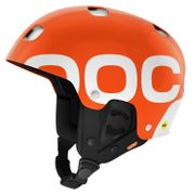 POC Receptor Backcountry Mips Casque Ski Unisexe