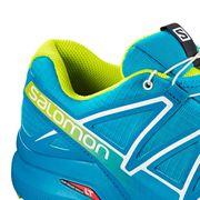Chaussure de Trail Salomon Speedcross 4 M