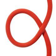 Corde ROCK UP 10,2mm 70m Rouge A19 - Mixte -