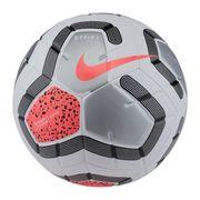 Ballon Nike Premier League Strike Pro