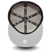 Casquette New Era essential 59fifty Los Angeles Dodgers