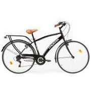 Moma Bikes Vélo de Ville CITY 28