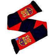 FC Barcelona - Écharpe de foot officielle
