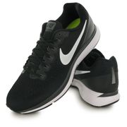Chaussure de running Nike Air Zoom Pegasus 34 - 880555-001
