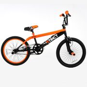 VELO BMX INSTINCT  freestyle 20