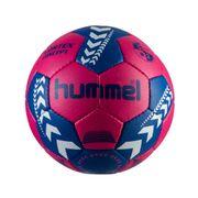 Ballon Hummel Vortex Concept