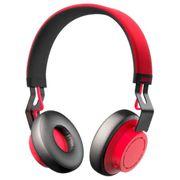 Jabra Move Wireless Stereo Headset