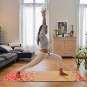 Tapis de Yoga Soft KYOTO