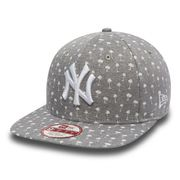 Casquette New Era MLB Micro Palm New York Yankees 9FIFTY
