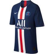 Maillot domicile junior PSG Vapor 2019/20