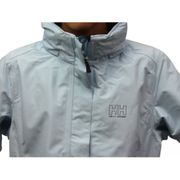 NEW G ADEN JACKET - Coupe-vent Fille Helly Hansen