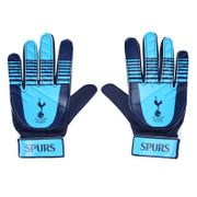 Tottenham Hotspur FC officiel - Gants de gardien de but - football - pour enfant