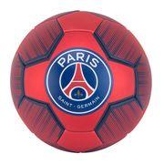 Petit Ballon PSG - Collection officielle PARIS SAINT GERMAIN - T 1