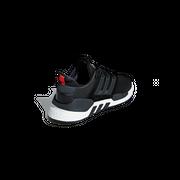 adidas Originals - EQT Support 91/18 baskets pour hommes (noir)