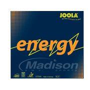 Revêtement JOOLA Energy