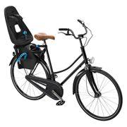 Siège vélo pour enfant Thule Yepp Nexxt Maxi noir
