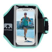 Brassards smartphone Nathan Super 5k