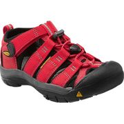 Keen Newport H2 Ribbon Children