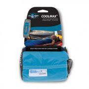 Drap de couchage COOLMAX Adaptor Sea to Summit