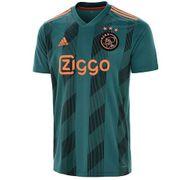 Maillot extérieur Ajax Amsterdam 2019/20